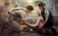 Nhân vật số 2 Triều Tiên đi cải tạo vì con xem phim Hàn Quốc?