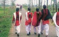 Ấn Độ: Tạt axit trả thù, 6 thiếu nữ bị thương