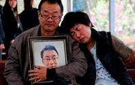 Bệnh viện quân y Trung Quốc bị tố lừa bệnh nhân ung thư