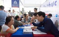 Trường ĐH Hoa Sen, Hutech, Nguyễn Tất Thành công bố điểm sàn xét tuyển