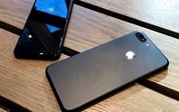 Mua iPhone 7 xách tay loại nào để được bảo hành ở Việt Nam?
