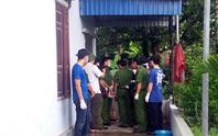 Khởi tố vụ thảm án ở Quảng Ninh, triệu tập nhiều đối tượng