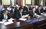 Chiêu sinh lớp đào tạo nghề luật sư