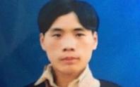 Chặn nghi can gây thảm sát ở Lào Cai trốn sang Trung Quốc