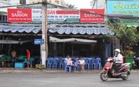 Nha Trang: Nhân viên nhà hàng đập bàn, đuổi khách