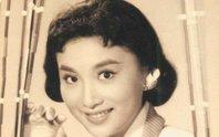 """""""Nàng thơ"""" của nhà văn Kim Dung qua đời"""