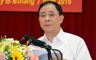Bí thư và Chủ tịch HĐND tỉnh Yên Bái bị bắn đã tử vong