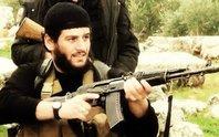 Nhân vật số 2 của IS bị tiêu diệt ở Syria
