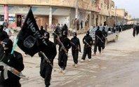Mỹ tiêu diệt trùm video chặt đầu của IS