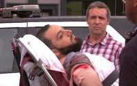 Ổ khủng bố tại New York - New Jersey?