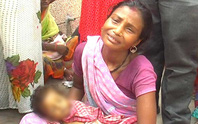 Ấn Độ: Trẻ tử vong sau khi nhân viên bệnh viện đòi hối lộ