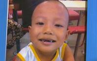 Cuộc chiến chống ma túy Philippines: Bé 6 tuổi bị giết lúc ngủ