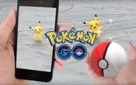 Bộ Thông tin và Truyền thông với 5 khuyến nghị về Pokemon Go