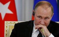 Nga đưa hệ thống tên lửa S-400 đến Crimea