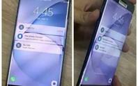 Được mang Galaxy Note 7 lên máy bay nhưng tắt nguồn