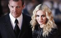 Madonna và cuộc chiến giành lại con trai