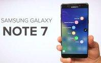 Nhìn từ Samsung