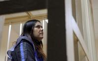 Bảo mẫu chặt đầu bé gái, trả thù chiến dịch Nga ở Syria