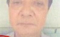 Truy nã Lưu Văn Đức lừa đảo