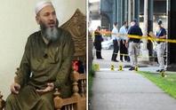 Lo ngại trước làn sóng bài Hồi giáo