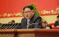 Tiết lộ về đại hội đảng trăm triệu USD của Triều Tiên