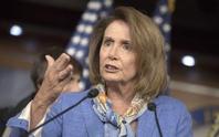 Nghị sĩ Mỹ mệt mỏi vì tin tặc