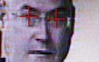 Lo ngại chương trình nhận dạng khuôn mặt của FBI