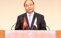 Việt Nam mời gọi doanh nghiệp Nhật Bản