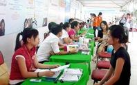 Đào tạo kỹ năng cho thanh niên