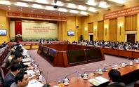 Ủy ban Kiểm tra xác định dấu hiệu vi phạm trong vụ Formosa