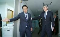 Mỹ dọa đơn phương trừng phạt Triều Tiên