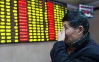 Trung Quốc ngán tỉ phú Trump?