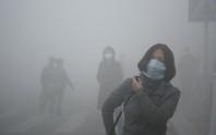 Báo động ung thư ở Trung Quốc