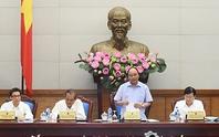 Thủ tướng: Ô nhiễm môi trường tạo ra nhiều điểm nóng xã hội