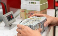 Chỉ số am hiểu tài chính của Việt Nam đứng áp chót