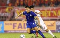 HLV Thái khen Đông Triều hay nhất U21 HAGL