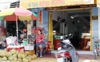 Chủ cửa hàng nữ trang bị tố quỵt nợ tiền tỉ