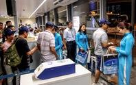 Vietnam Airlines mở đường bay Đà Nẵng – Bangkok