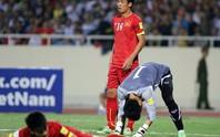 """Bốc thăm AFF Cup: Việt Nam có thể vào bảng """"tử thần"""""""