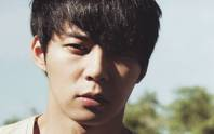 Park Yoo Chun kiện ngược người tố cưỡng dâm