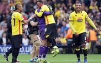 Clip: Thua một tuần 3 trận, ghế Mourinho lung lay
