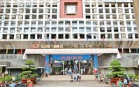 TP HCM: Công bố kết luận thanh tra chợ An Đông