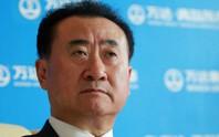Tỉ phú giàu nhất Trung Quốc cảnh báo ông Trump