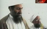 Tiết lộ những lá thư thầm kín của trùm khủng bố Bin Laden