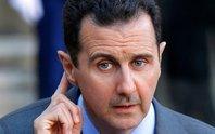 Tổng thống Assad: Không ai mời Mỹ tới