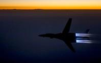 Syria: Nga - Thổ - Iran lập vùng an toàn, cấm máy bay Mỹ