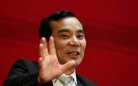 Trung Quốc bắt giam đại gia mua sắm điên cuồng ở nước ngoài