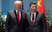 Mỹ lên đạn với công ty Trung Quốc