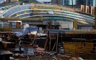 Giới chức Trung Quốc sắp được thực thi pháp luật ở Hồng Kông