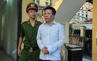 Hà Văn Thắm: Tôi kiểm soát và biết rõ tài sản của Nguyễn Xuân Sơn